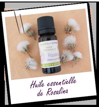 Cette huile développe un arôme subtil et fleuri de rose et s'emploie en diffusion pour ses propriétés calmantes, ou en massage pour éliminer stress et fatigue. Elle s'emploie aussi pour le soin des peaux à problèmes.