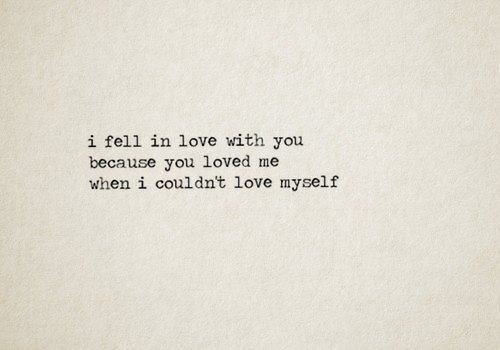 And Because Youre The Best Person I Know By Far Quotes Love
