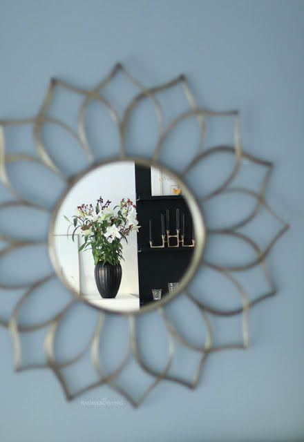 Wohnzimmer gestalten Idee Deko Glam Look Wohnzimmer einrichten