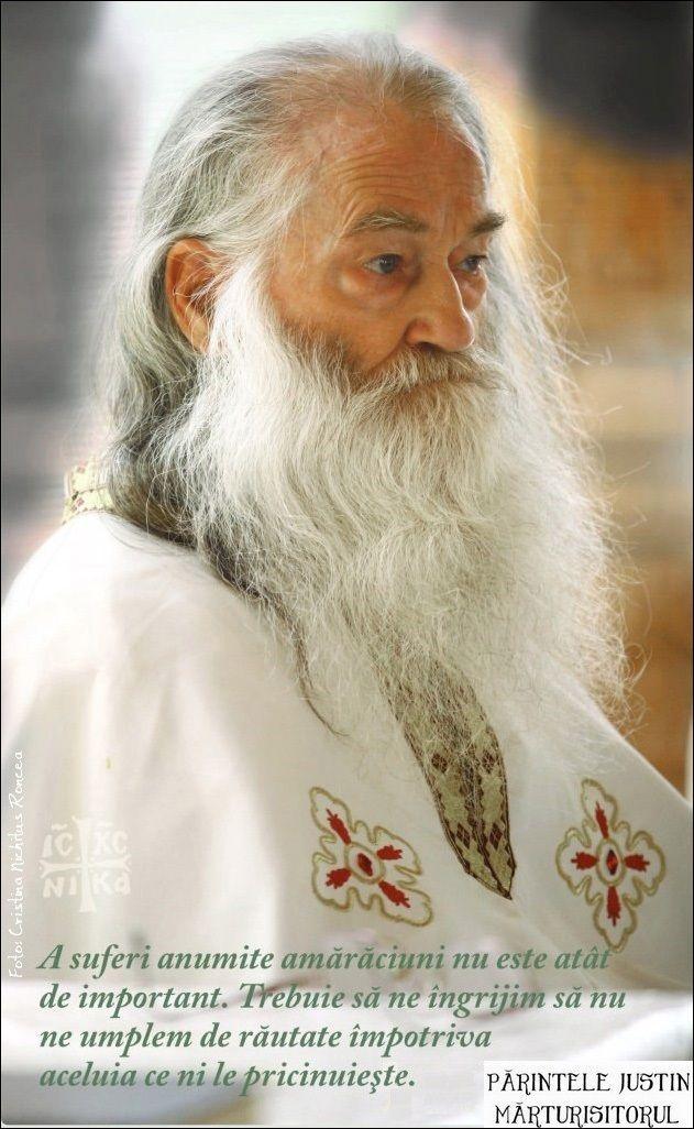 Image result for justin parvu