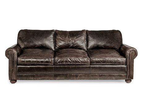 America S Best Selling Sofas Things I Want To Sit On