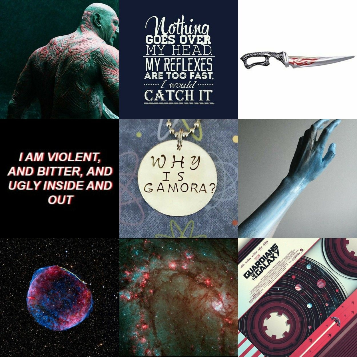 Drax The Destroyer Got G Aesthetics Avengers Pictures Avengers Quotes Avengers Funny