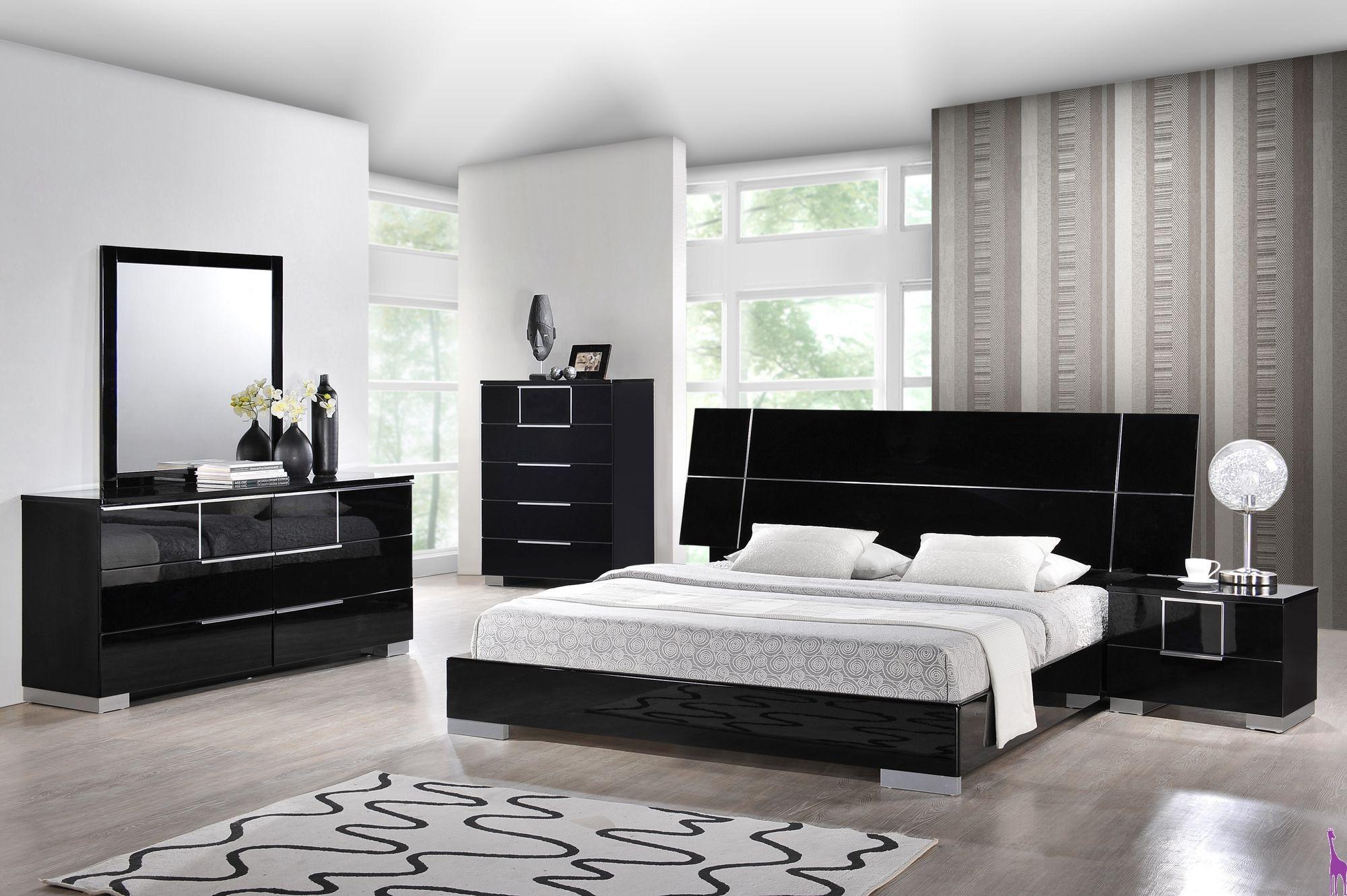 26+ Set bedroom furniture ideas