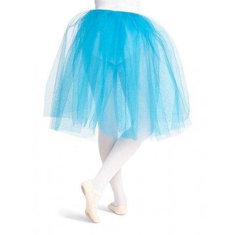 410fcb54f4 Capezio 9830 Romantic Tutu Skirt - Adult | Tutus & Skirts DanceWear ...