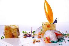 Restaurante El Paraiso Country Club en Estepona | Restaurantes en Estepona El Paraíso Country Club