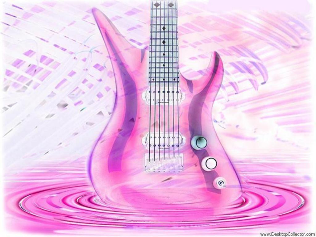 Download Wallpaper Music Violet - ebd6e391616bc602095458676c905614  Best Photo Reference_773425.jpg