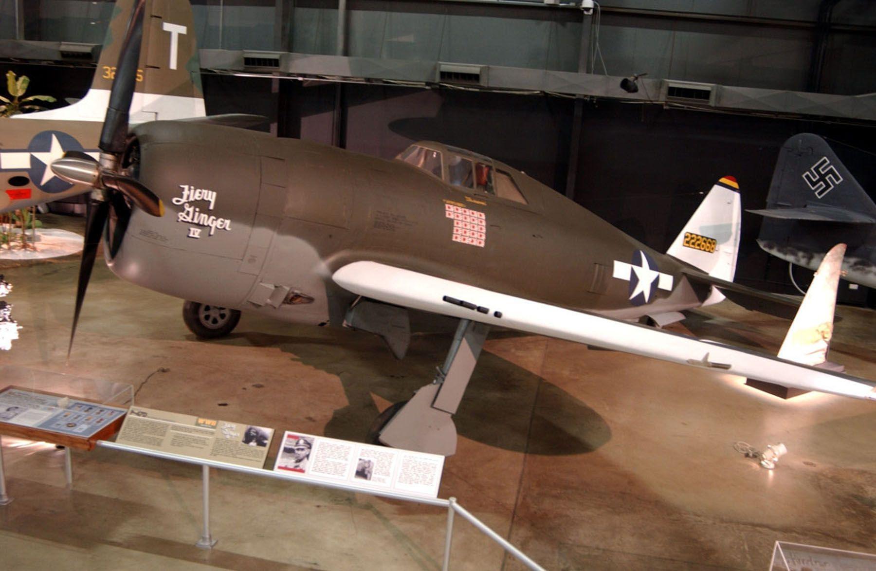 Pin on Dayton air museum