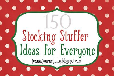 If you're new here be sure to check out my 12 Days of Goodies feature! Just click here  for more info!     Follow me on Pinterest !     I...
