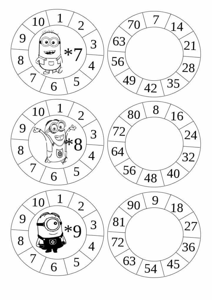 Pin von Gabi Veres auf MATEMATIKA 2-3-4.   Pinterest   Mathematik