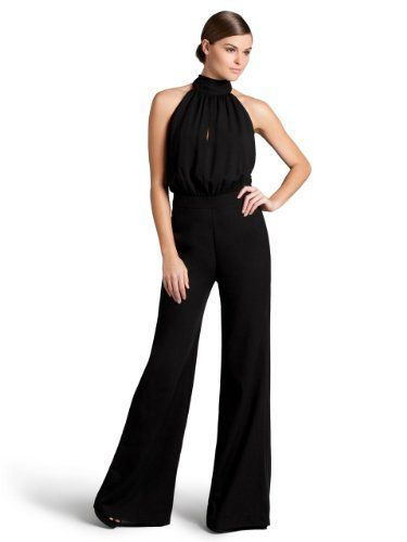 8410271e73c2 GUESS by Marciano Bess Jumpsuit