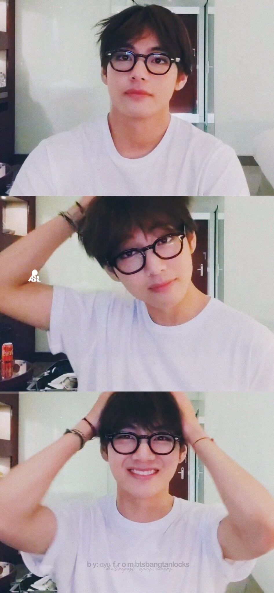 Taehyung On Vlive Wallpaper Credits To Twitter Btsbangtanlocks C Taehyung Bts Taehyung Kim Taehyung Taehyung Bts taehyung vlive wallpaper