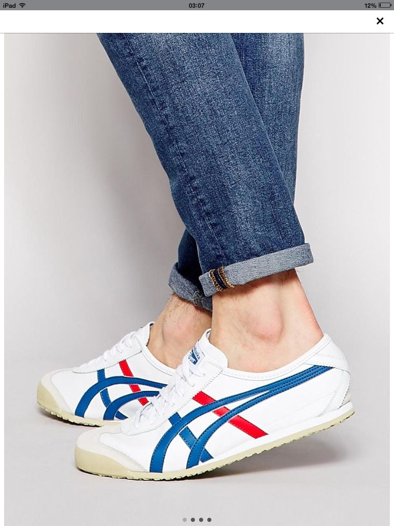onitsuka tiger mexico 66 damen sale 70