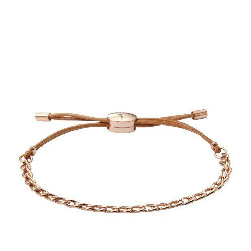 amazon tiffany armband