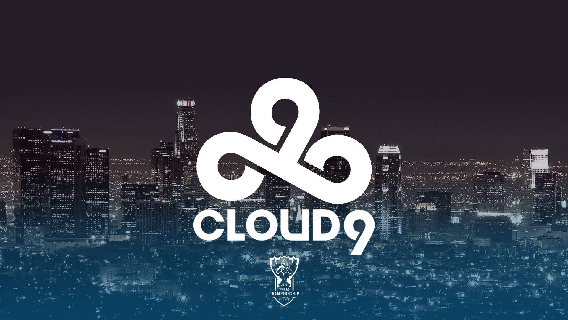 Cloud 9 Games Wallpaper Hd Cloud 9 Best Wallpaper Hd