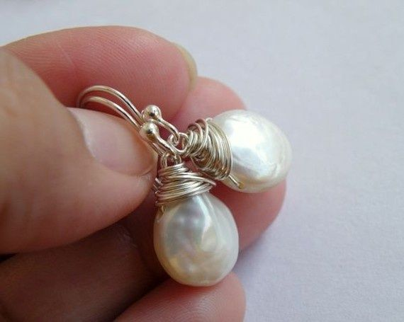 love wire wrapping