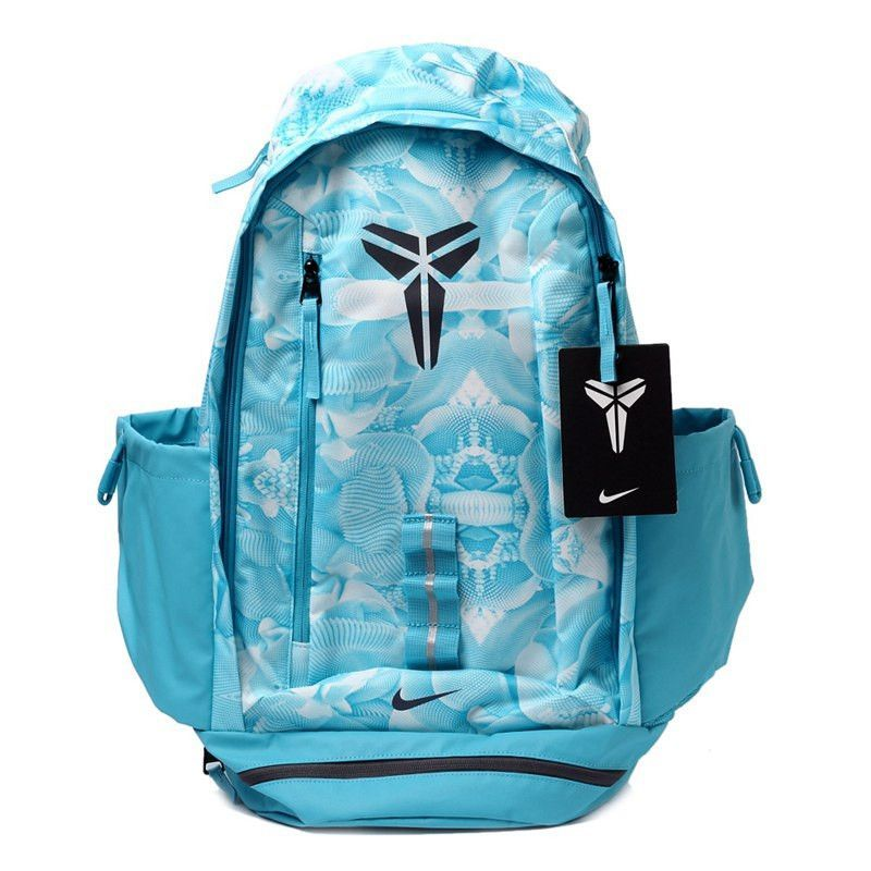 9b23161bc4 Original New Arrival 2016 NIKE Unisex Backpacks Sports Bags free shipping