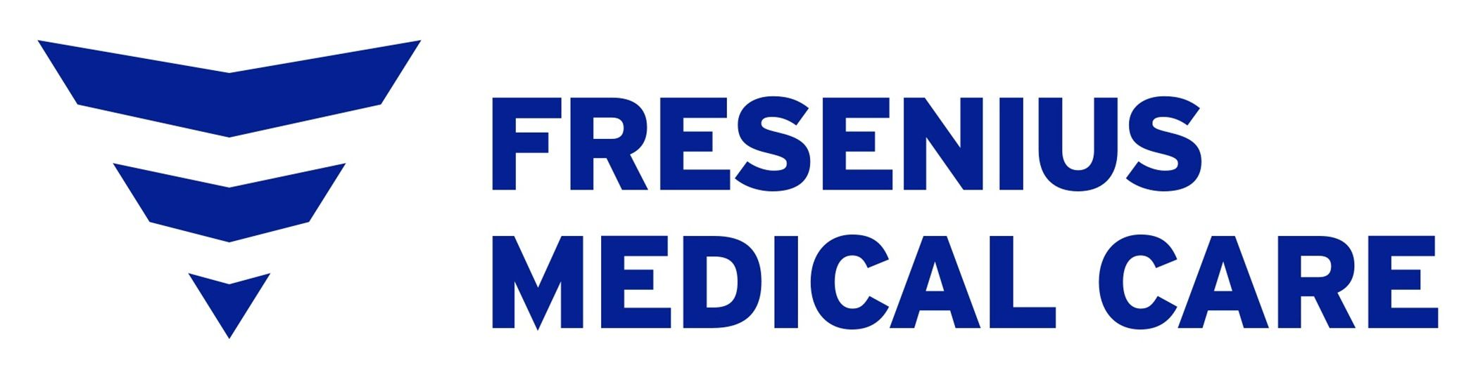 Fresenius Medical Care North America (FMCNA) is hiring