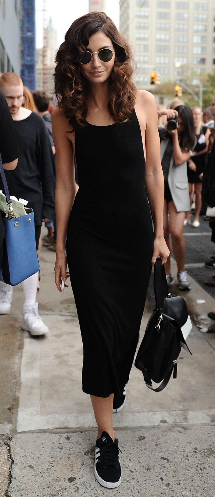 11++ Black dress sneakers ideas