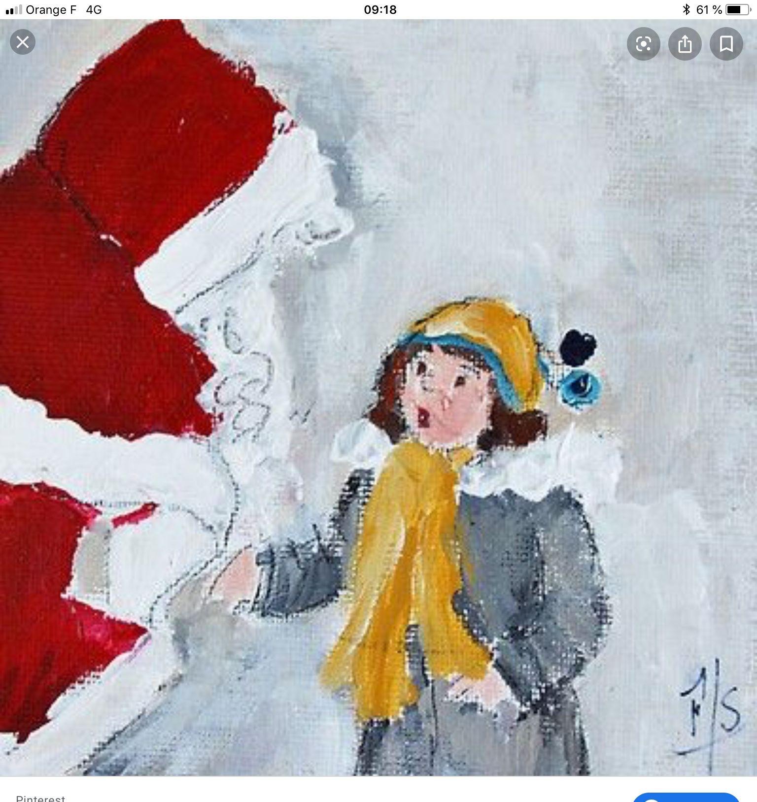 Épinglé par Yvonne Cordier sur Dessin | Comment peindre, Oeuvre d'art,  Peinture croquis