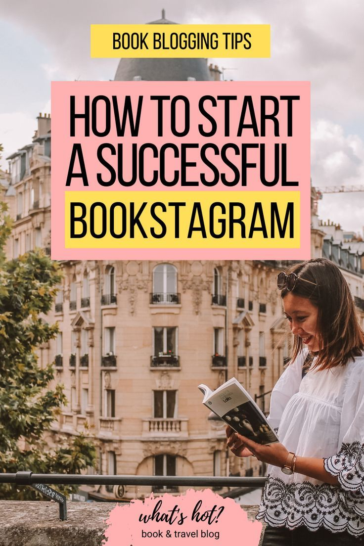 Do you have burning bookstagram questions you want to ask? I've answered them all in this ultimate guide on how to bookstagram. It includes bookstagram tips, bookstagram inspiration and ideas, how to grow your instagram following and more. #whatshotblog #instagramtips #bookstagram #bookbblogging