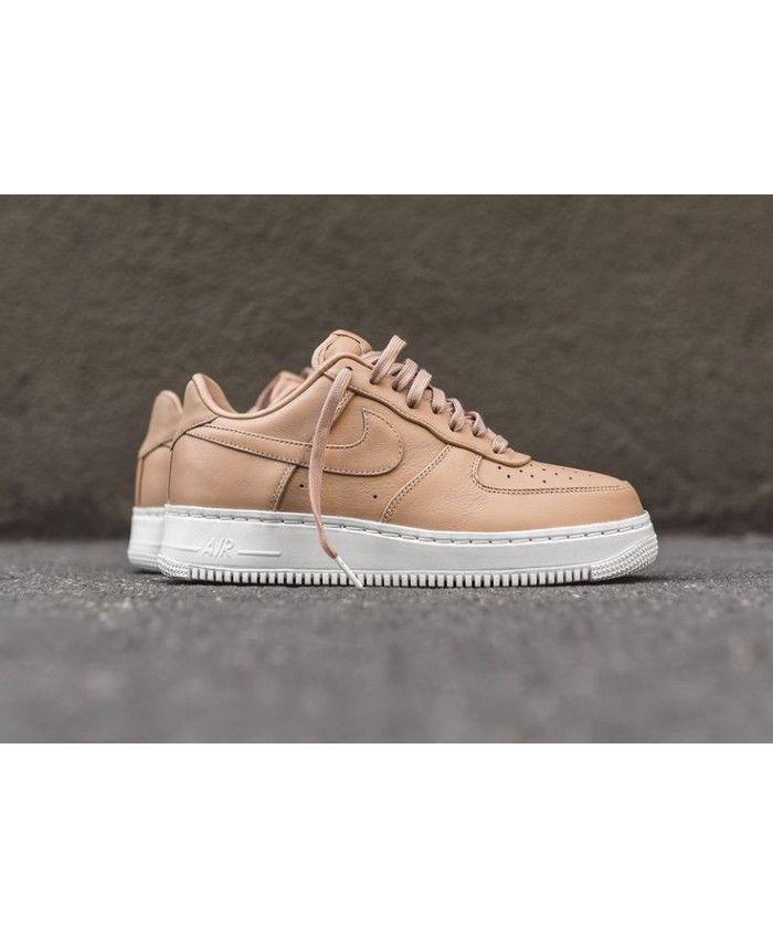 sports shoes e0019 9fda6 Réductions Mode Nike Air Force 1 Femme Grossiste Ventes en ligne FR68