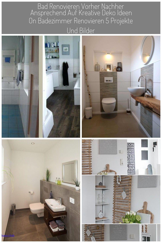 Badezimmer Badrenovierung Nachher Renovieren Sanieren Badezimmer Badrenovierung Nac In 2020 Badezimmer Renovieren Renovieren Wohnung Renovieren