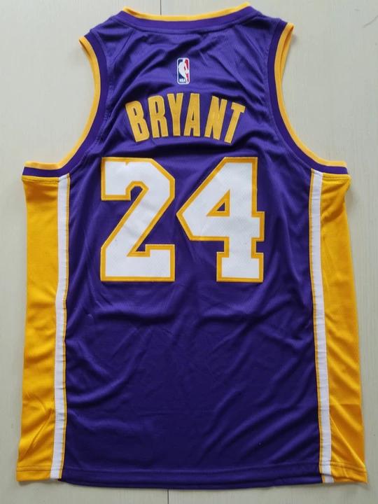 Pin on NBA Jereys nReBall Store