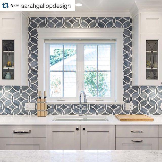 Ann Sacks Glass Tile Backsplash Plans Stunning Decorating Design