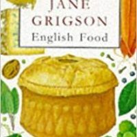 English food penguin cookery library by jane grigson pdf book english food penguin cookery library by jane grigson pdf book 0140469265 forumfinder Choice Image