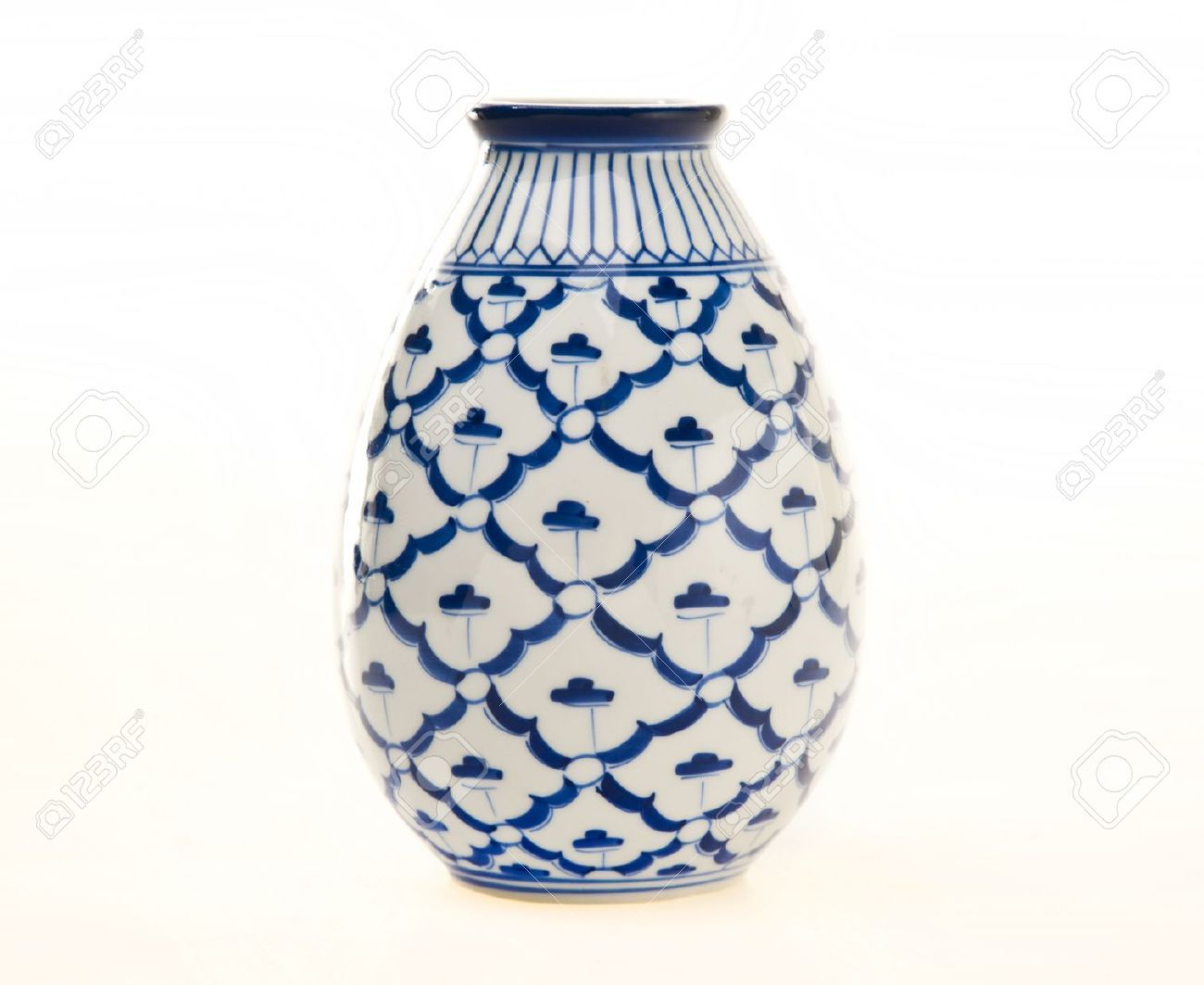 11701199 blue and white pottery vase stock photo chineseg 1300 11701199 blue and white pottery vase stock photo reviewsmspy