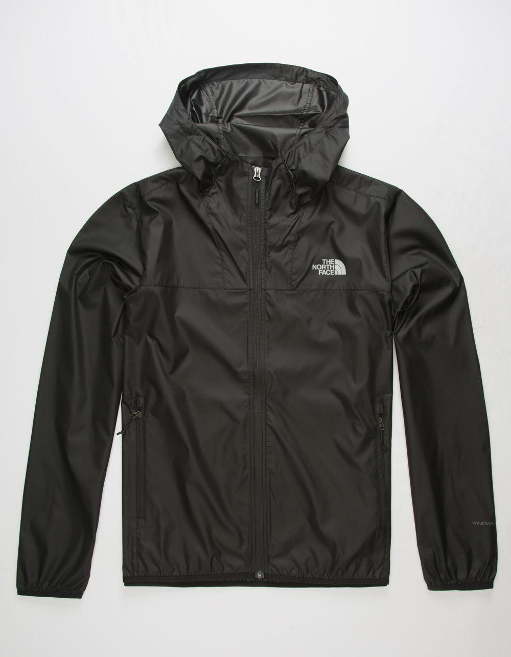The North Face Cyclone 2 Black Mens Windbreaker Jacket Black 291103100 Black Windbreaker Nike Windbreaker Jacket Windbreaker Jacket [ 1286 x 1000 Pixel ]