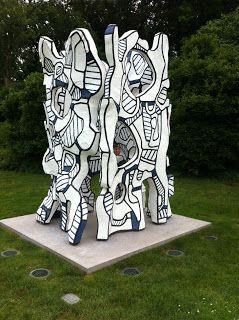 ebd7fa1b9c5875994e99c39aa29170c7 - Donald M Kendall Sculpture Gardens At Pepsico