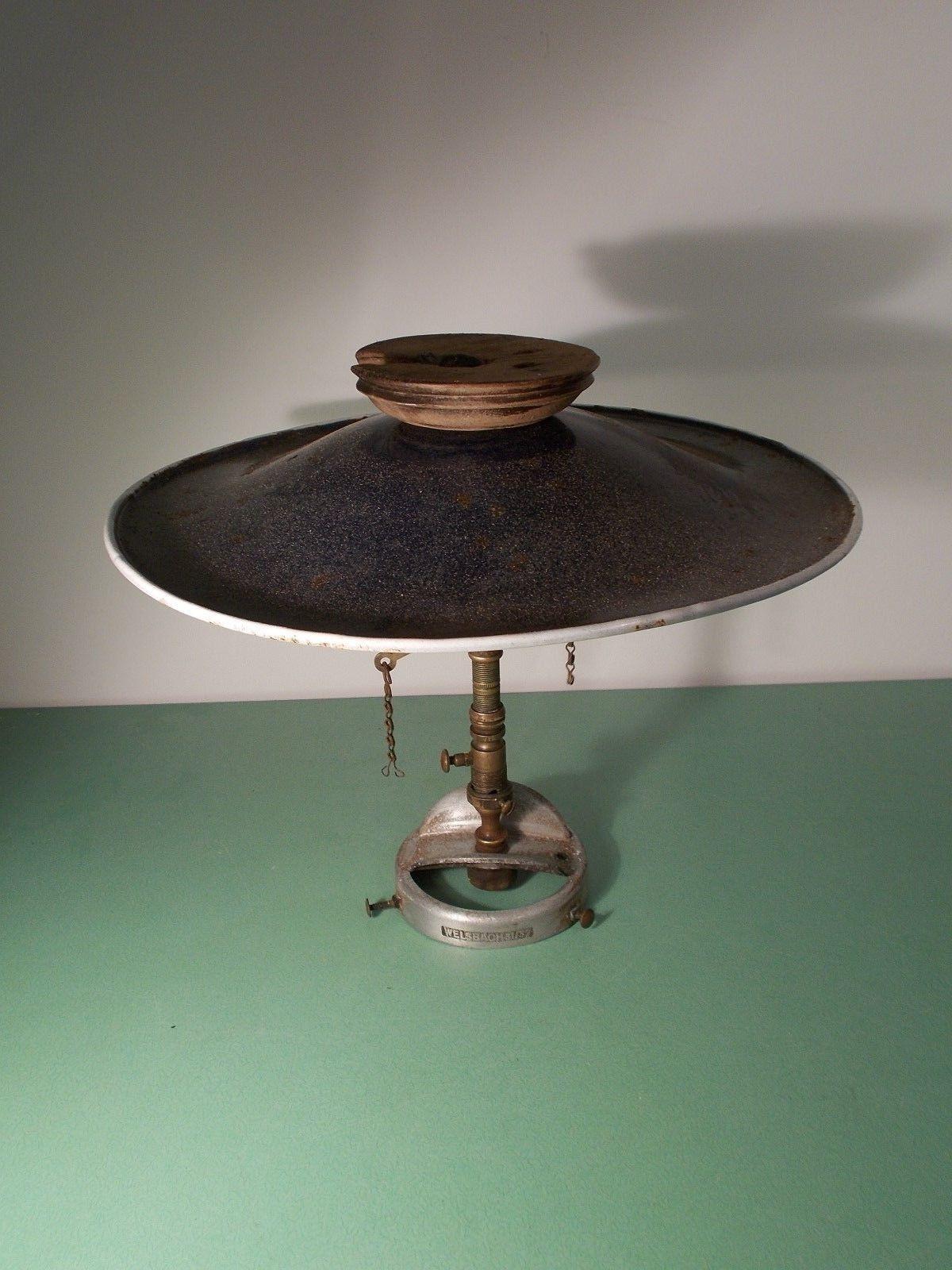 Antique original brass gas light fitting with shade repairrefurbish antique original brass gas light fitting with shade repairrefurbish in antiques antique furniture arubaitofo Images
