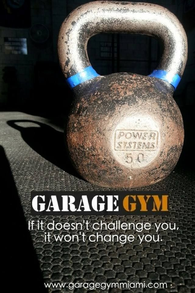 Garage gym miami gg adds garage gym gym gym equipment