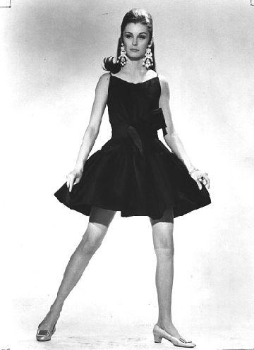1992 black sequins prom dress | Wedding In Arizona | Pinterest ...