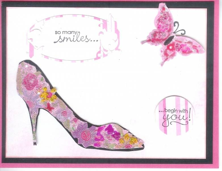 Fabulous_You_by_Stampin-ProBum