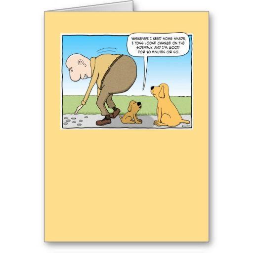 Funny Dog In Shade Birthday Card Zazzle Com Dog Birthday Card Birthday Wishes Funny Birthday Cards