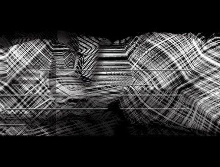 "CHOI & STEINBUCH, ""Visceral Painterly: Shadows Refine Form."""