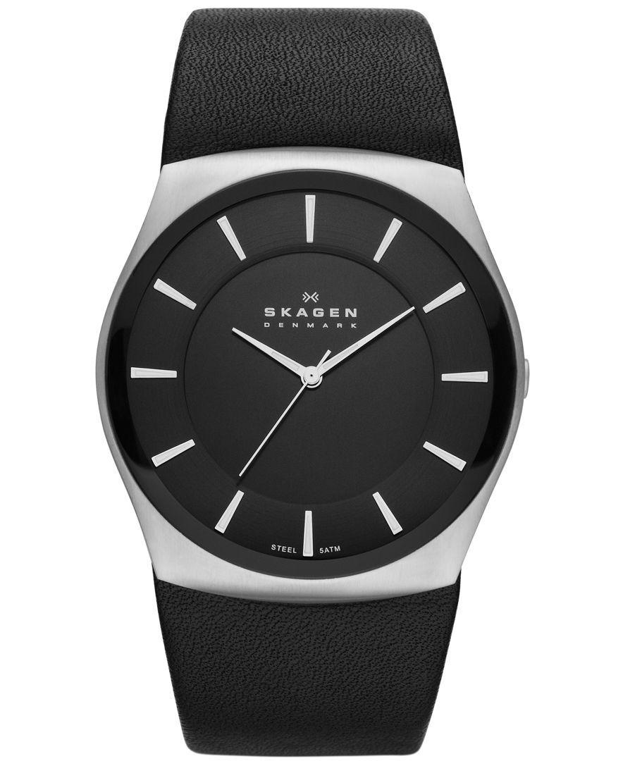 Skagen Watch eb6e03875128