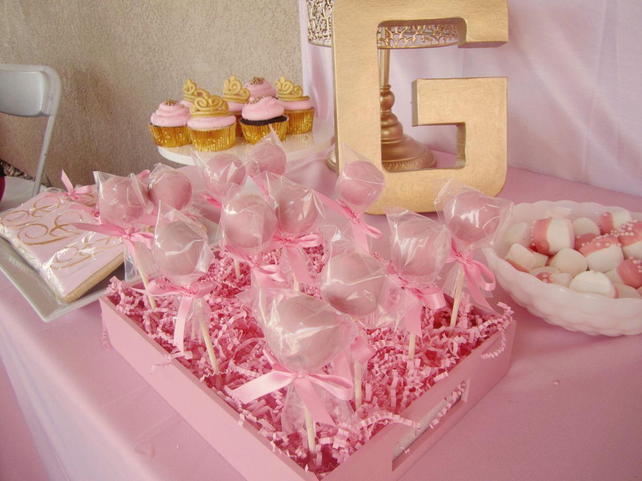 cake pop ideas wedding shower%0A Marshmallow Pops for Baby Shower         cake pops   marshmallow covered