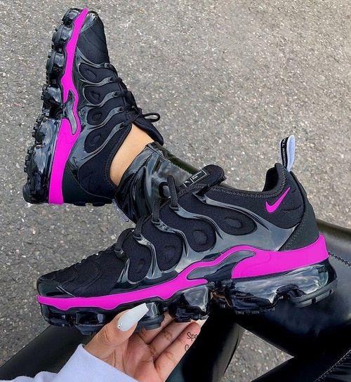 Trendsetter Nike Air Vapormax Plus Woman from Trendsetter