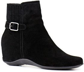 Edward Meller Via Ankle Boot With