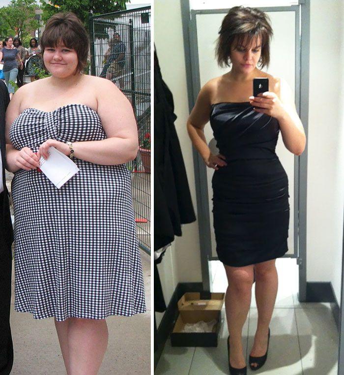 Как Похудеть На 60 Кг. Личная история: как похудеть на 60 килограмм за полтора года