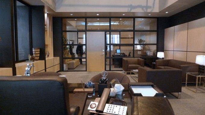 N.Wilder's Office Ebd864d281d63f78df9f09607b094fdd