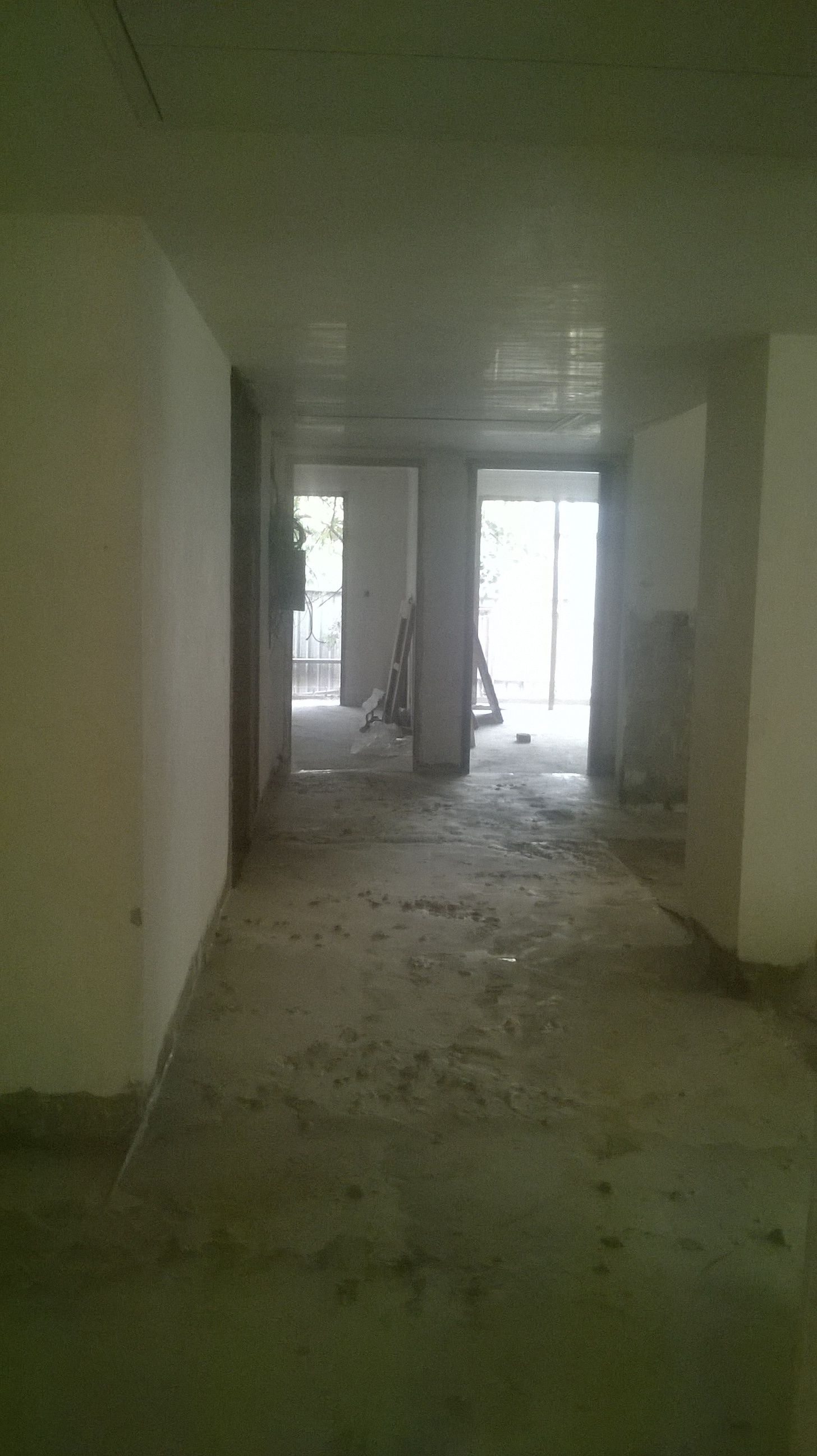 Home Office House showroom Hospital residential commercial Building school shop hotel old restaurant farmhouse apartment repair interior exterior maintenance renovation restoration remodelling improvement contractors companies company in Delhi Gurgaon Noida Faridabad Ghaziabad Greater Manesar  visit us- http://officerenovationworkindelhi.wordpress.com/