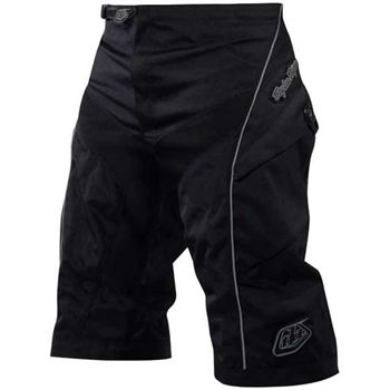 Troy Lee Designs Moto Shorts Fall 2013 | Troy Lee Designs | Brand | www.PricePoint.com
