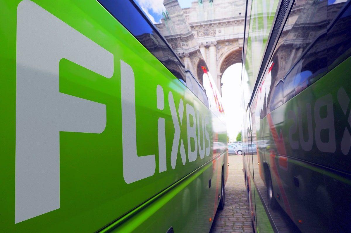 Flixmobility