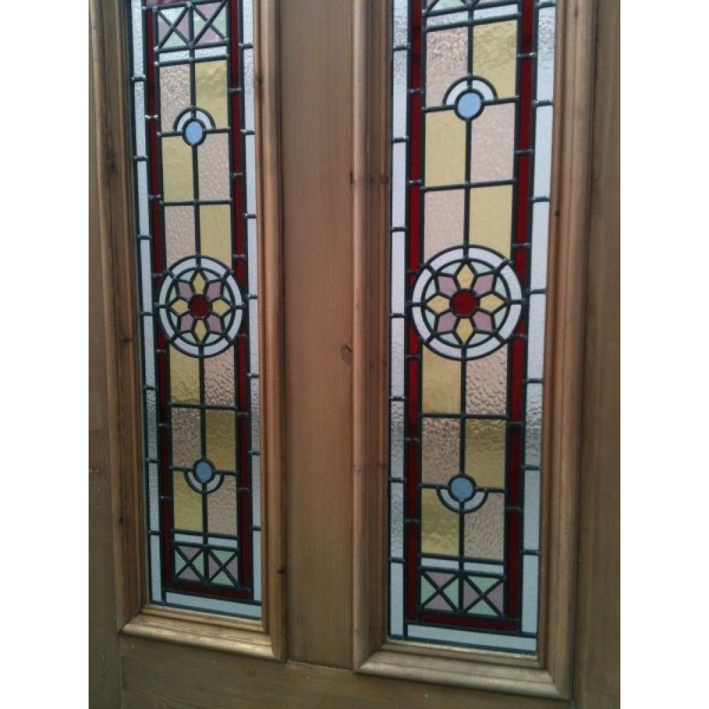 Stained glass interior doors - Explore Stained Glass Door Victorian And More