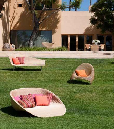 Furniture | Bienenstein Concepts