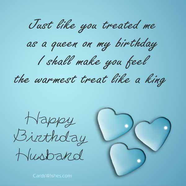 Happy Birthday To The Handsomest Husband Happy Birthday Husband Quotes Happy Birthday Husband Happy Birthday Boyfriend Quotes